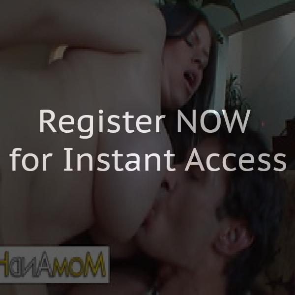 Chatrooms for sex