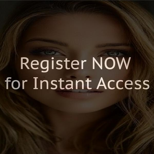 Free porn chat rooms meridian