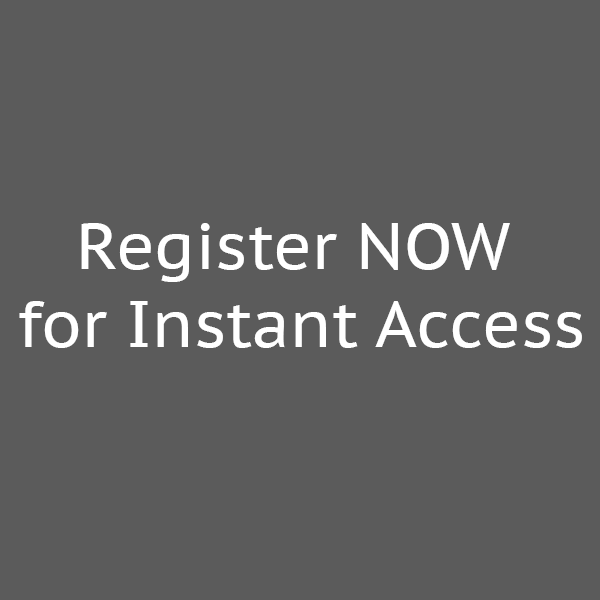 Online sex chat private