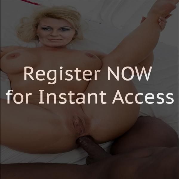 Free christian chat rooms no registration