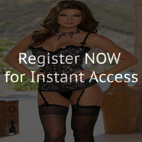 Adult sex chat cleveland