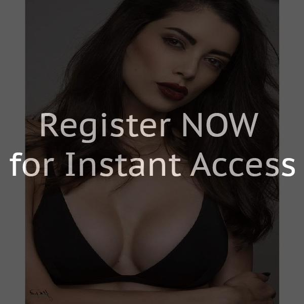Free online sexy chat