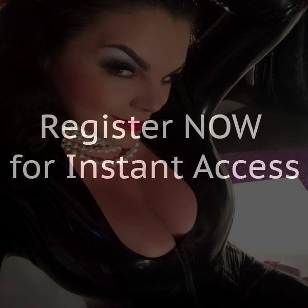 Porn chat rooms ontario
